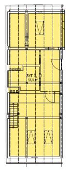 bytovy dum v plzni (14)