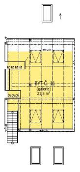 bytovy dum v plzni (15)