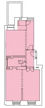 bytovy dum v plzni (2)