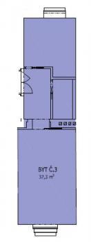 bytovy dum v plzni (3)