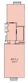 bytovy dum v plzni (6)