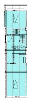 bytovy dum v plzni (9)